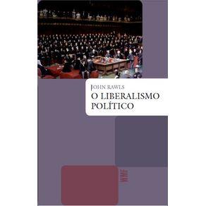 O-Liberalismo-Politico