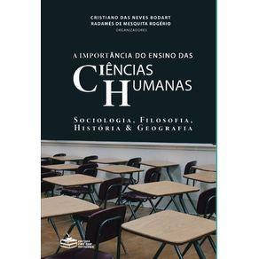 A-importancia-das-Ciencias-Humanas---Sociologia-Filosofia-Historia-e-Geografia