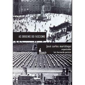 As-Origens-do-Fascismo