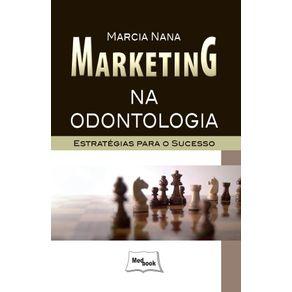 Marketing-na-Odontologia---Estrategias-para-o-Sucesso