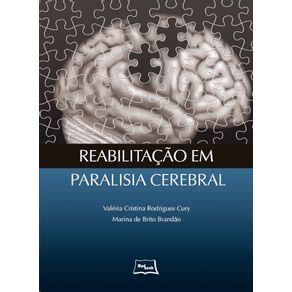Reabilitacao-em-Paralisia-Cerebral