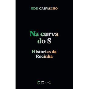 Na-curva-do-S---Historias-da-Rocinha