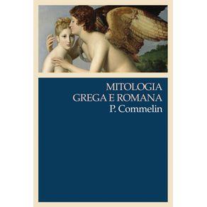 Mitologia-grega-e-romana