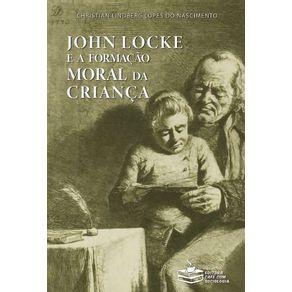 John-Locke-e-a-formacao-moral-da-crianca