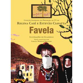 Favela-