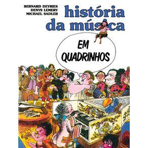 Historia-da-musica-em-quadrinhos-