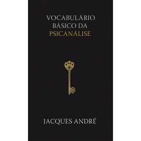 Vocabulario-basico-da-psicanalise-