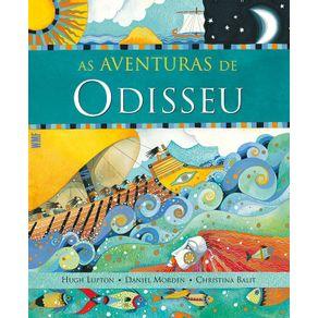 As-aventuras-de-Odisseu-