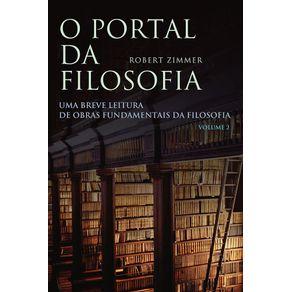 O-portal-da-filosofia-Uma-breve-leitura-de-obras-fundamentais-da-filosofia