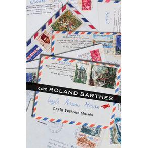 Com-Roland-Barthes-