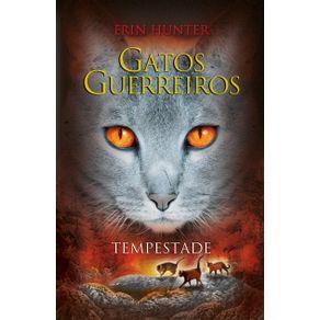 Gatos-guerreiros---tempestade-