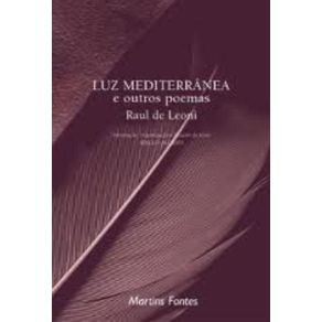 Luz-mediterranea-e-outros-poemas-