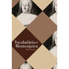 Vocabulario-de-Montesquieu-