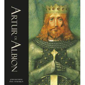 Artur-de-Albion-