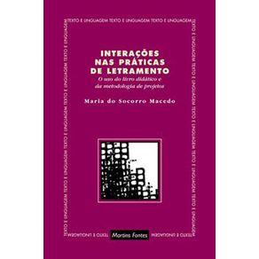 Interacoes-nas-praticas-de-letramento-O-uso-do-livro-didatico-e-da-metodologia-de-projetos