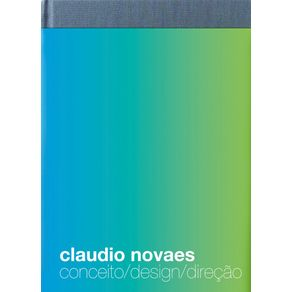 Claudio-Novaes-Conceito-design-direcao
