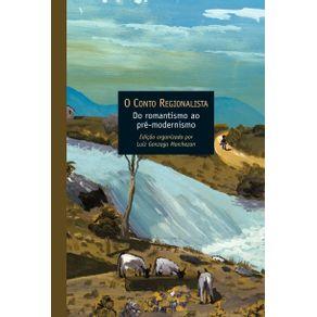 O-conto-regionalista-Do-romantismo-ao-pre-modernismo