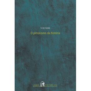 O-pirronismo-da-historia-