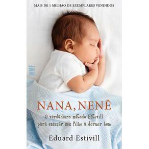 Nana-nene-O-verdadeiro-metodo-Estivill-para-ensinar-seu-filho-a-dormir-bem