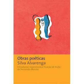 Obras-poeticas-