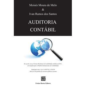 Auditoria-contabil
