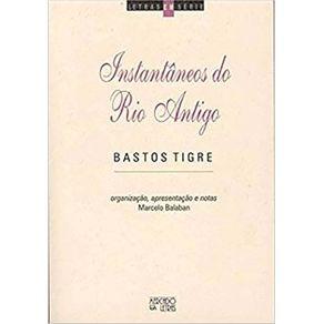 Instantaneos-do-Rio-antigo---Bastos-Tigre
