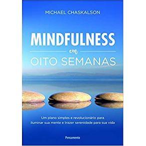 Mindfulness-em-oito-semanas