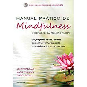 Manual-Pratico-de-Mindfulness
