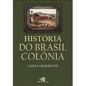 Historia-do-Brasil-colonia