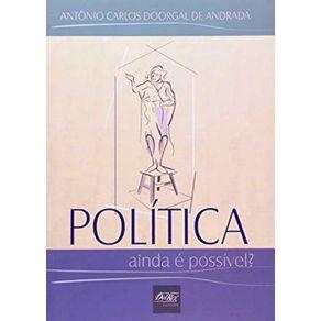 Politica-Ainda-E-Possivel-