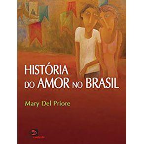 Historia-do-amor-no-Brasil