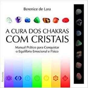 A-cura-dos-chakras-com-cristais
