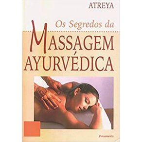 Os-Segredos-da-Massagem-Ayurvedica