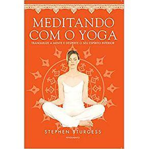 Meditando-Com-o-Yoga