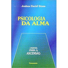 Psicologia-da-Alma