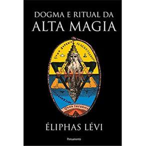Dogma-e-Ritual-da-Alta-Magia---Nova-Edicao