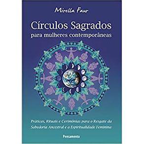 Circulos-Sagrados-para-Mulheres-Contemporaneas