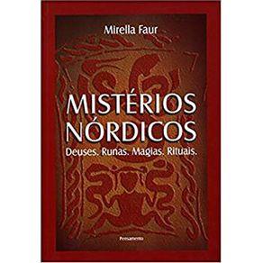 Misterios-Nordicos