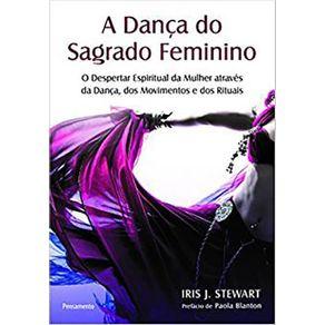 A-Danca-do-Sagrado-Feminino