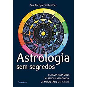 Astrologia-sem-Segredos