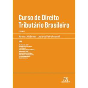 Curso-de-direito-tributario-brasileiro