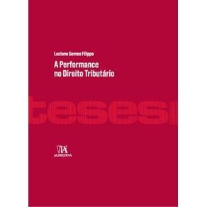A-performance-no-direito-tributario