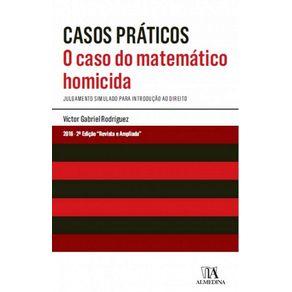 O-caso-do-matematico-homicida
