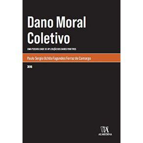 Dano-moral-coletivo-