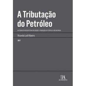 A-tributacao-do-petroleo