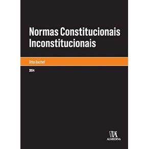 Normas-constitucionais-inconstitucionais