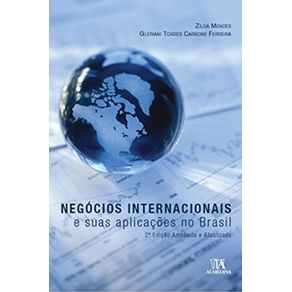 Negocios-internacionais-e-suas-aplicacoes-no-Brasil