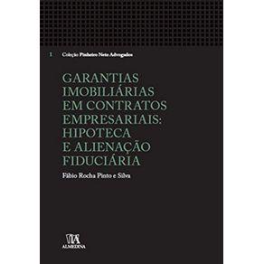 Garantias-imobiliarias-em-contratos-empresariais