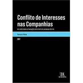 Conflito-de-interesses-nas-companhias