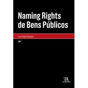 Naming-rights-de-bens-publicos
